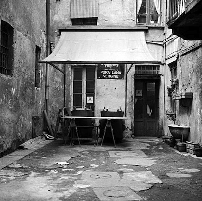 bottega-del-materassaio-vintage