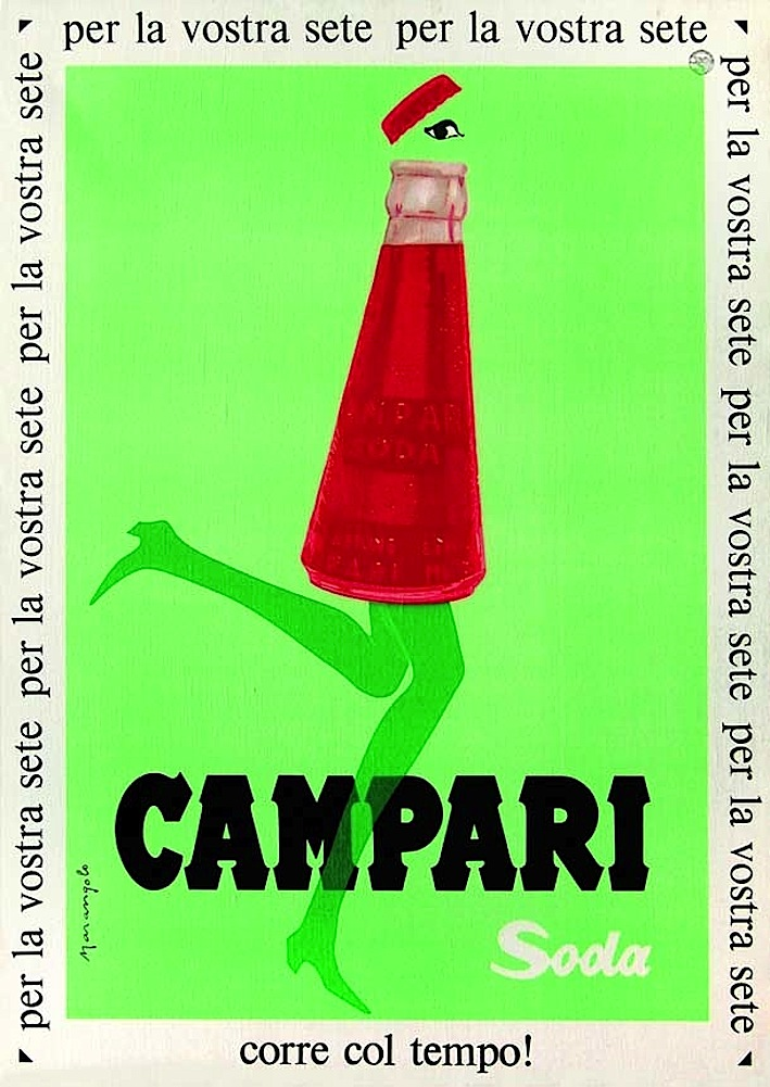 campari-soda-pubblicità-vintage