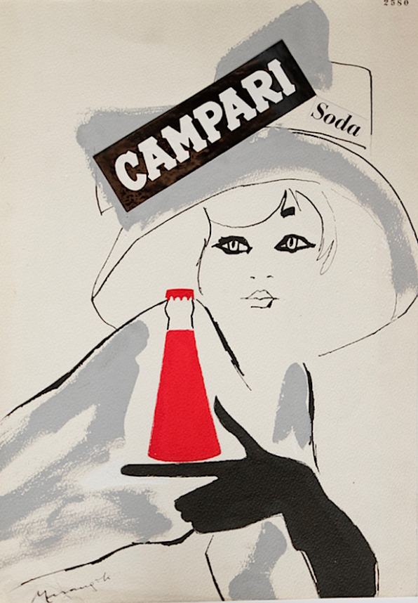 campari_marangolo_pubblicita