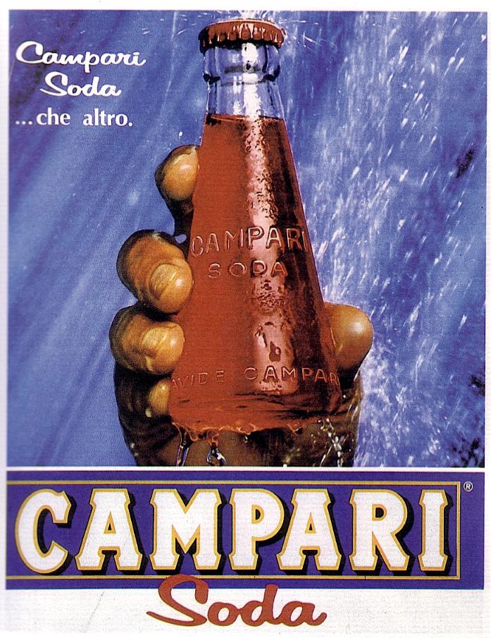 campari_soda_pubblicità_1982