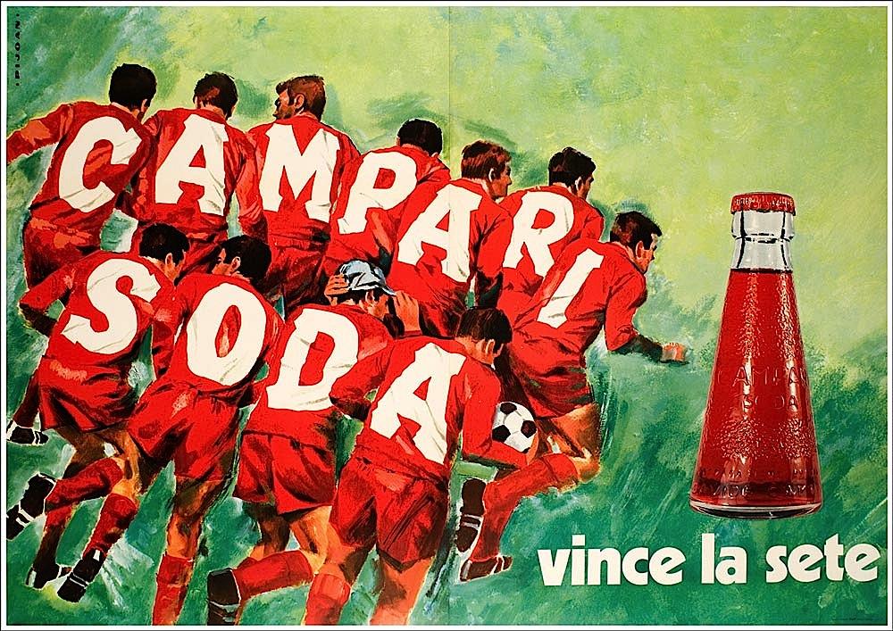 camparisoda_vince_la_sete_spot_pubblicità
