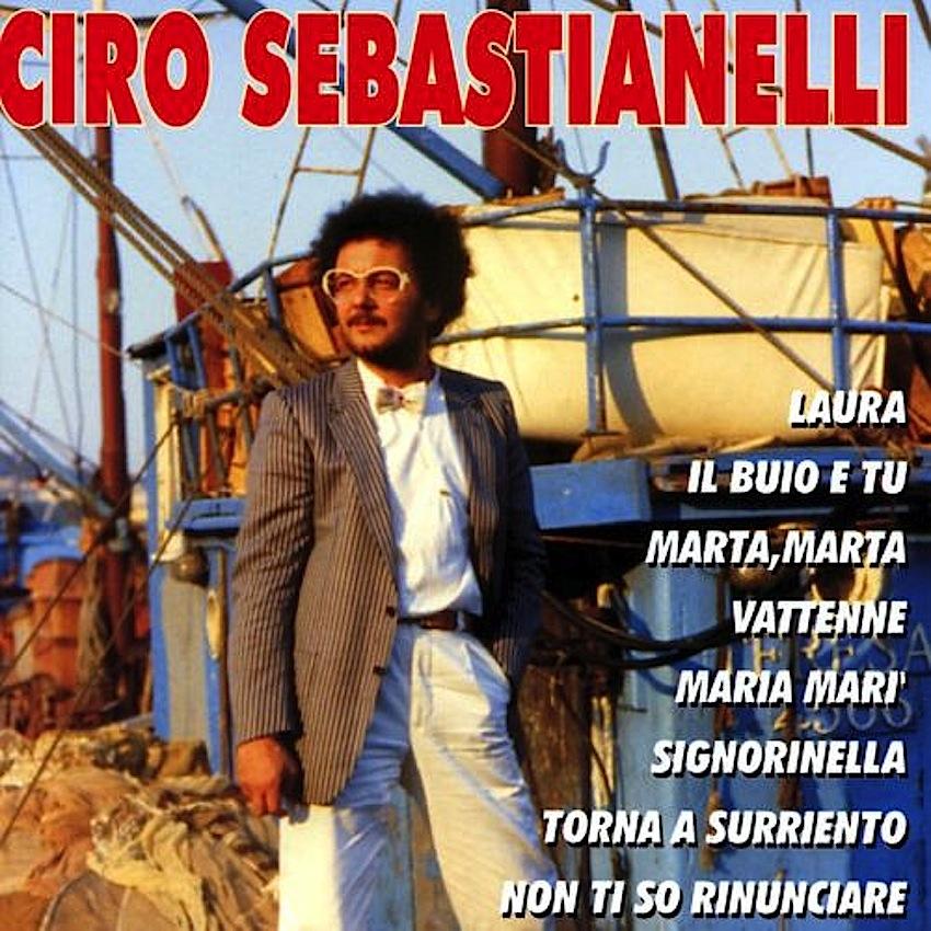 ciro_sebastianelli_anni_70