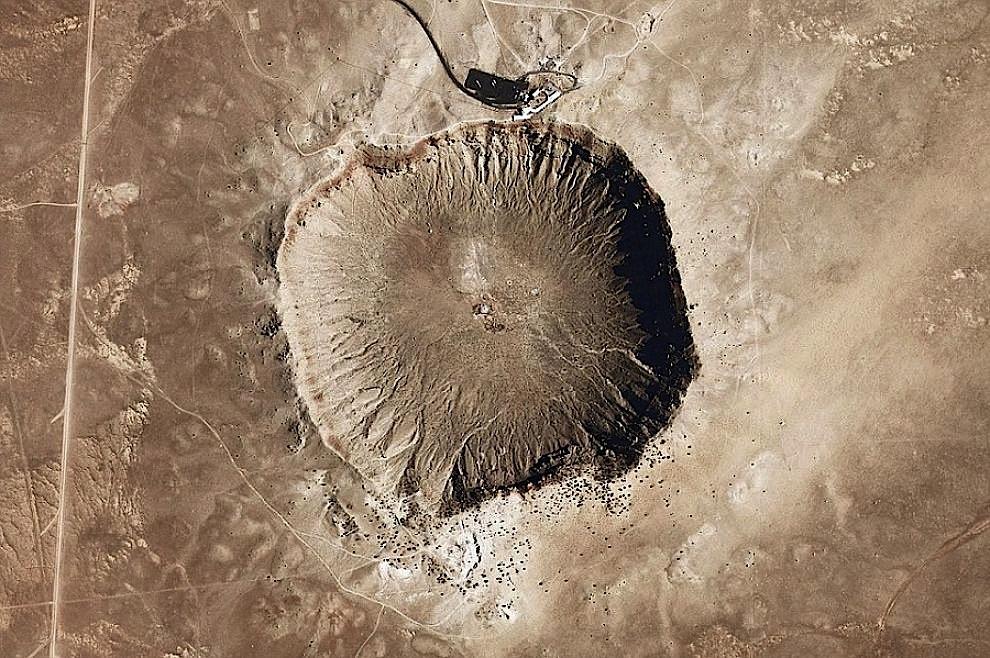 cratere_barringer_vulcano_meteorite