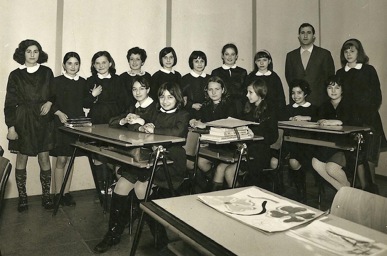 daniela-in-prima-media-alla-barsanti-allisolotto-nel-1968