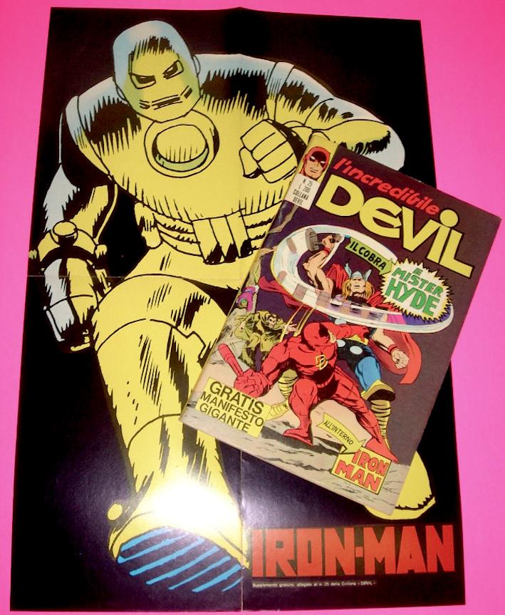devil_25_corno_manifesto_iron_man