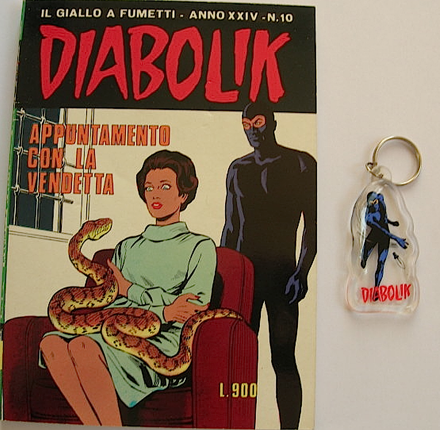 diabolik-500-gadget