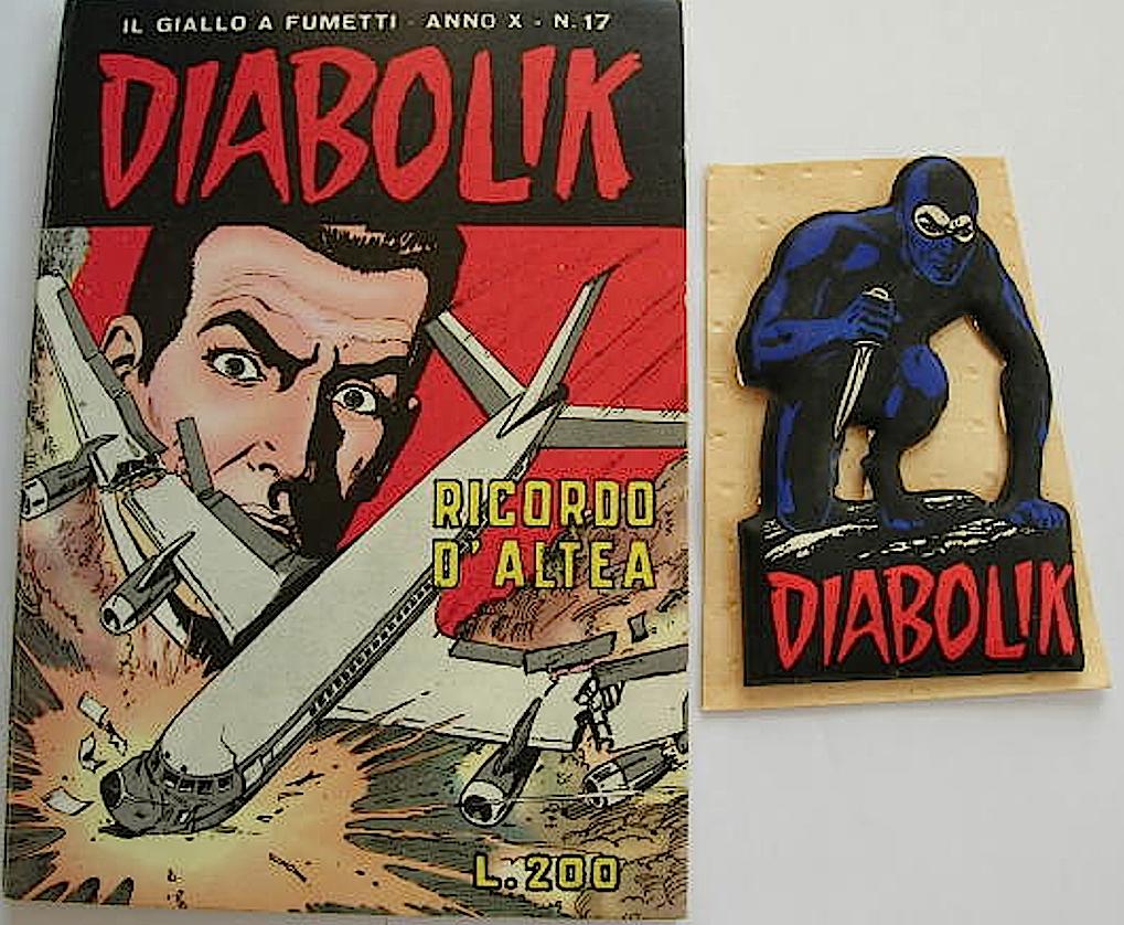 diabolik_albo_blisterato_gadget