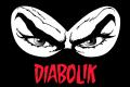 DIABOLIK - (Dal 1962)