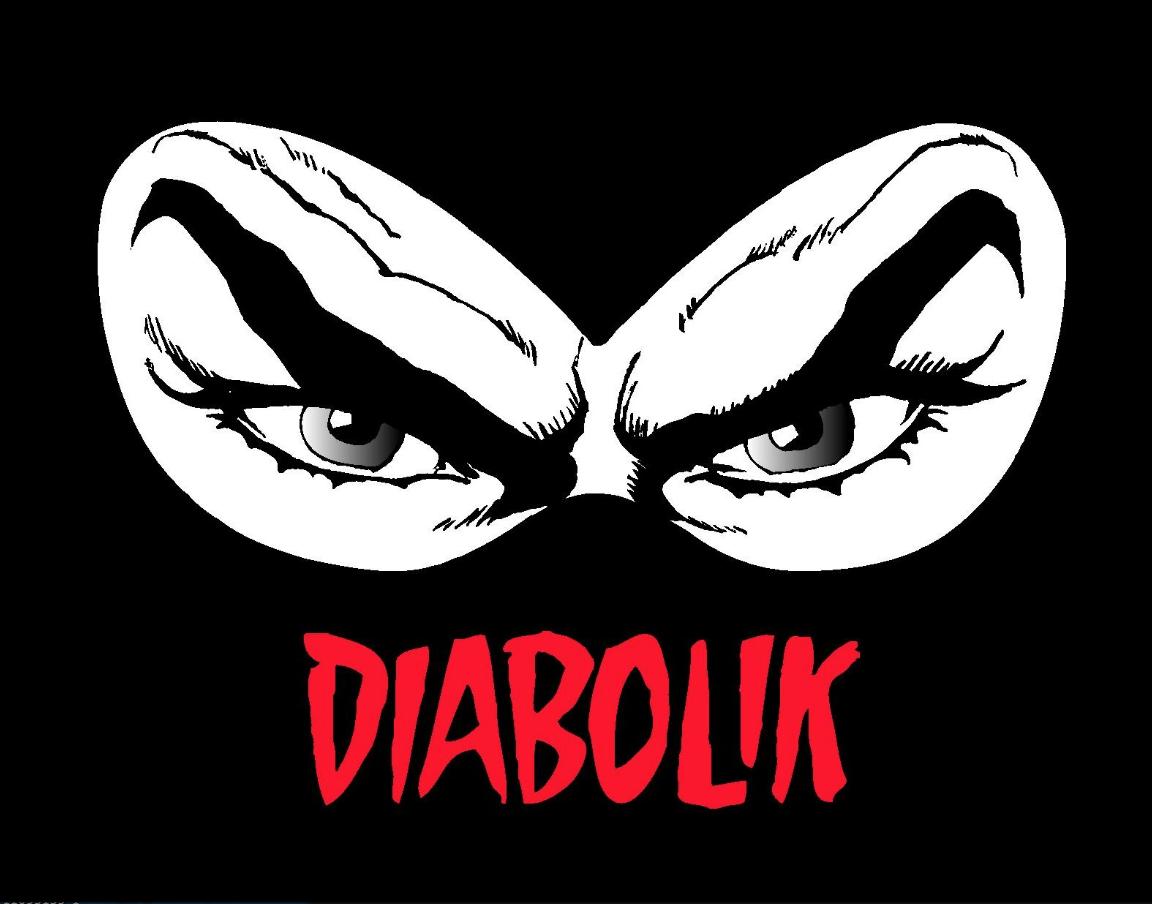 diabolik_occhi