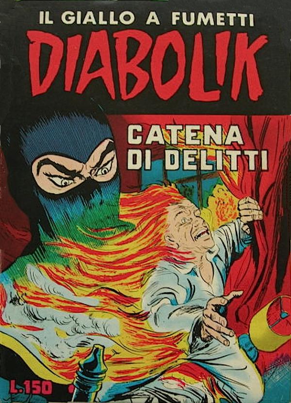 diabolik_prima_serie_catena_di_delitti_numero_50