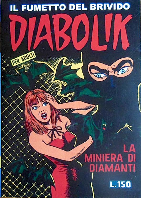 diabolik_prima_serie_numero_25_la_miniera_di_diamanti