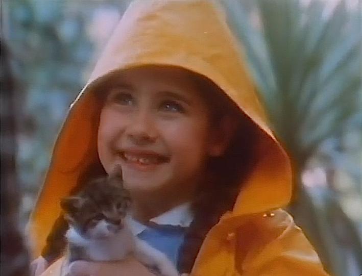 dove-ce-barilla-ce-casa-pubblicità-gattino