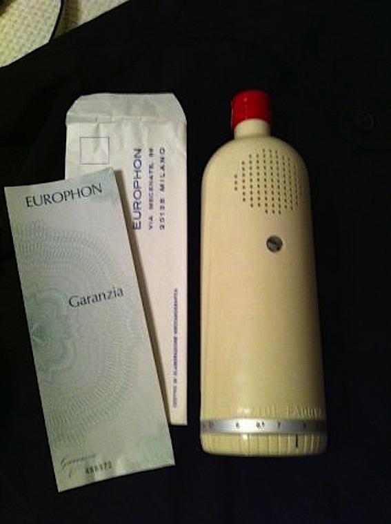 europhon_gaadget_bottiglia_vov