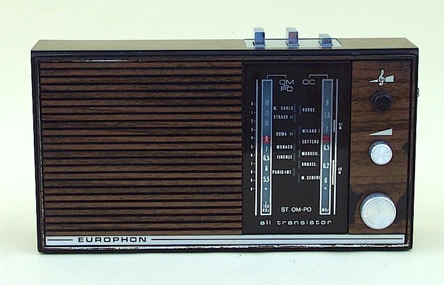 europhon_transistor