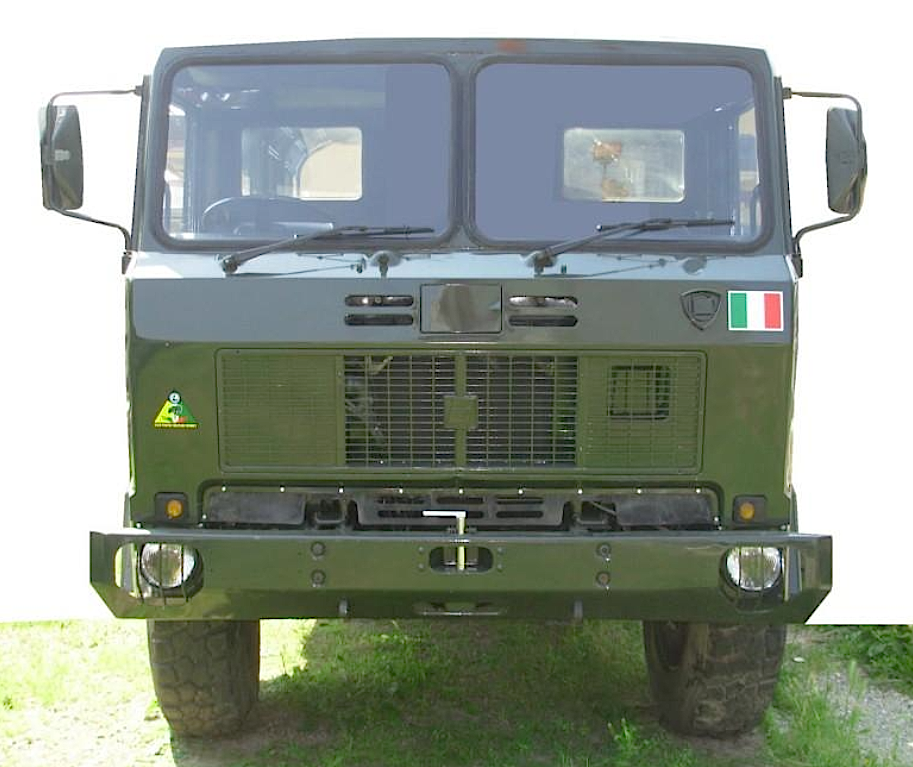 fiat_iveco_lancia_acl_75
