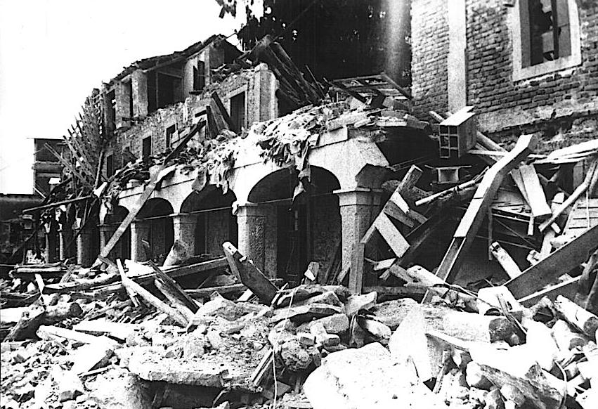 friuli_terremoto_1976