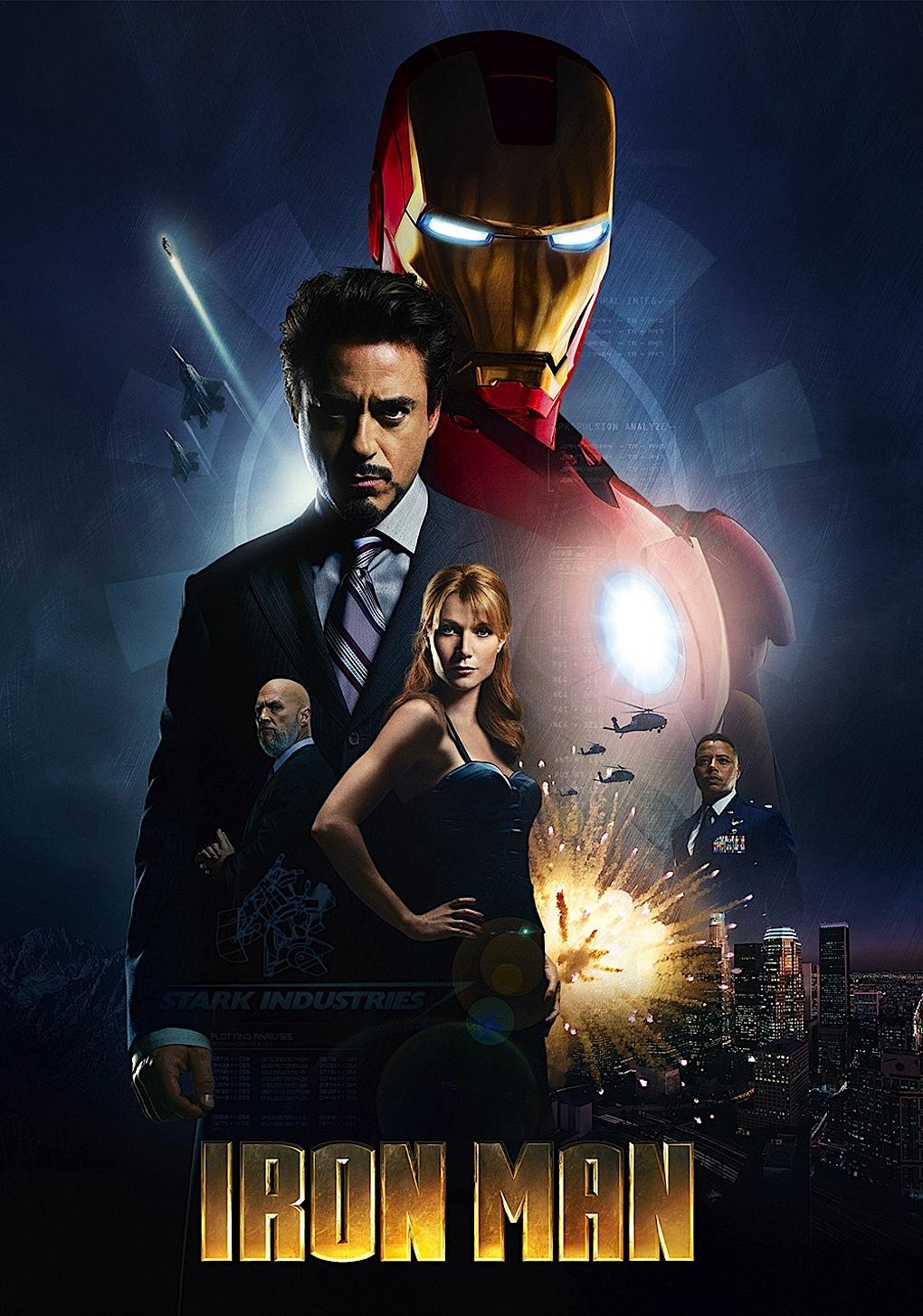 iron-man-locandina_poster_2008