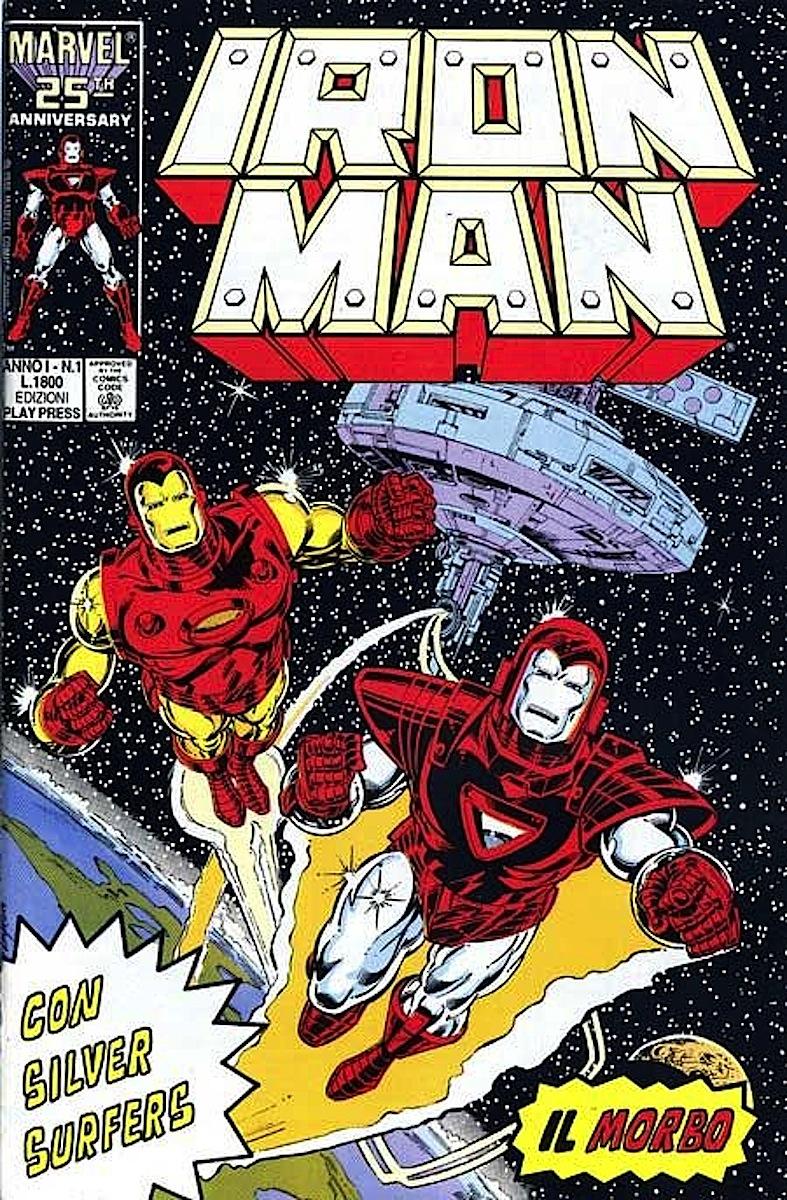 iron_man_play_press_numero_1
