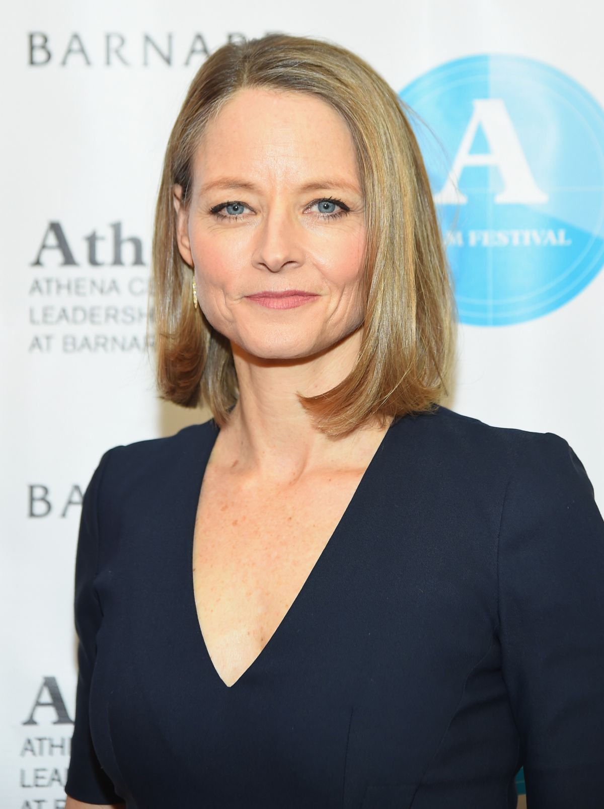 jodie-foster-at-2015-athena-film-festival-opening-night-in-new-york_1