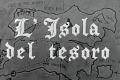 L'ISOLA DEL TESORO - Sceneggiato RAI - (1959/1987)