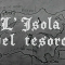 &nbsp;<center> L'ISOLA DEL TESORO - Sceneggiato RAI - (1959/1987)
