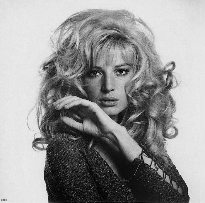 monica-vitti_1969-attrice-