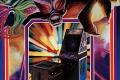 TEMPEST - Videogioco Atari - (1981)