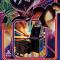 &nbsp;<center> TEMPEST - Videogioco Atari - (1981)