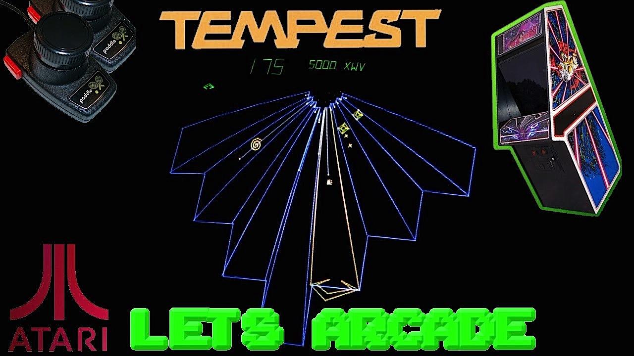 tempest_gioco_atari_sala_giochi_anni_80