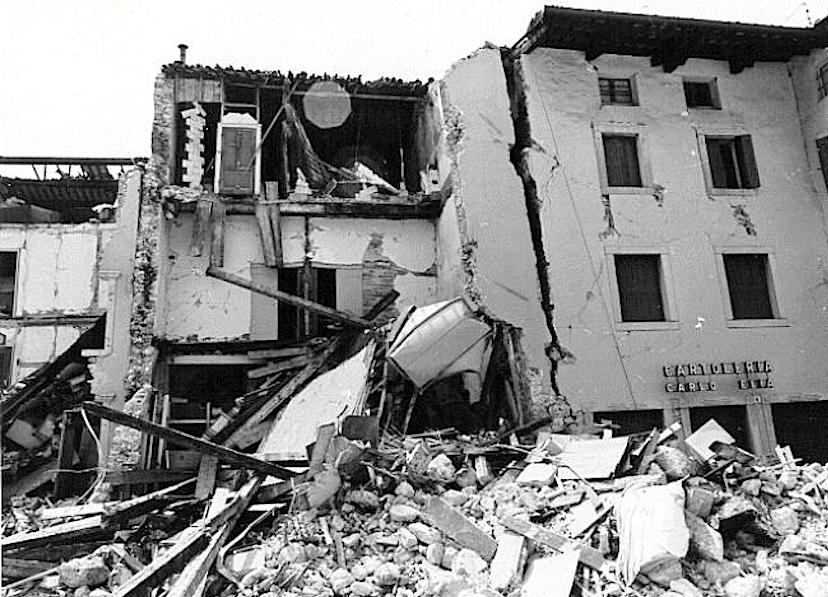 terremoto_friuli_1976_cronaca