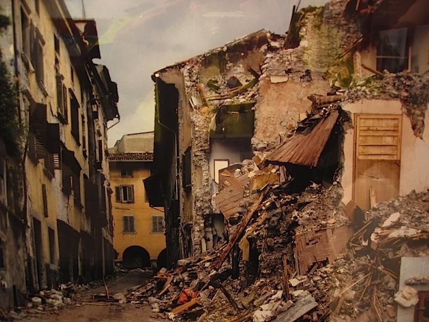 terremoto_friuli_distruzione