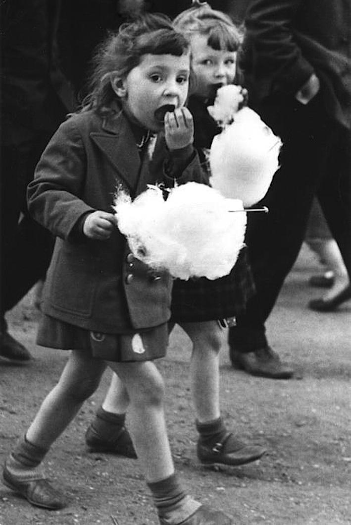 zucchero-filato_anni-70-vintage