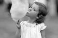 ZUCCHERO FILATO - Un dolce ricordo