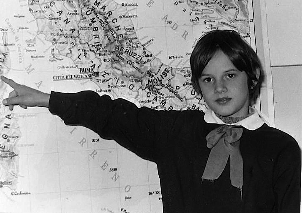 1 foto-rito-scuola-anni-70-cartina