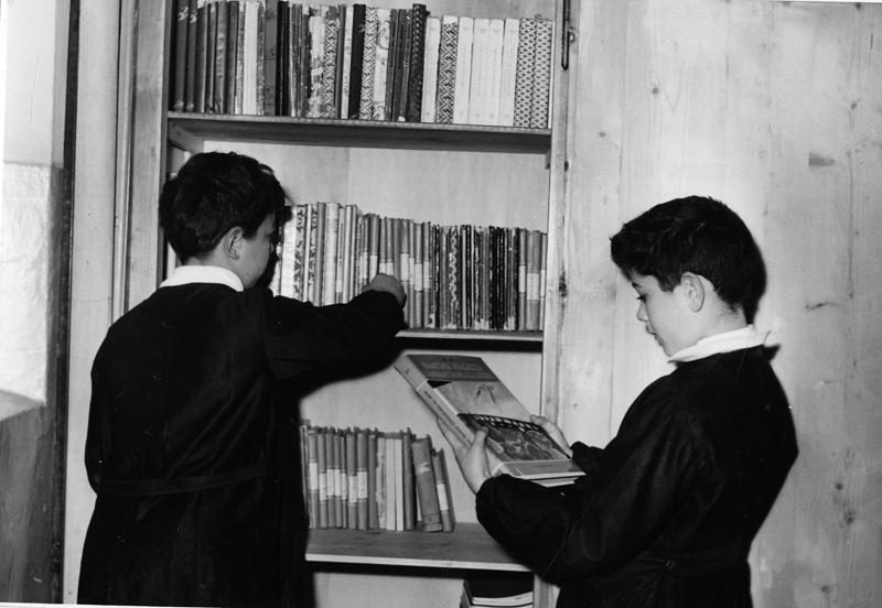 2026 3dic14 vacanze natale libro biblioteca sempre soliti copia