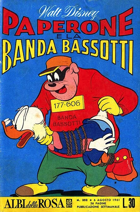 ALBI_DELLA_ROSA-banda-bassotti-1961