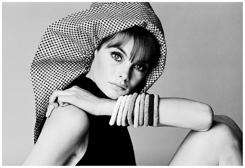 Beauty-Icon-Jean-Shrimpton-Swinging-60s-London-Model-ph-David-Bailey