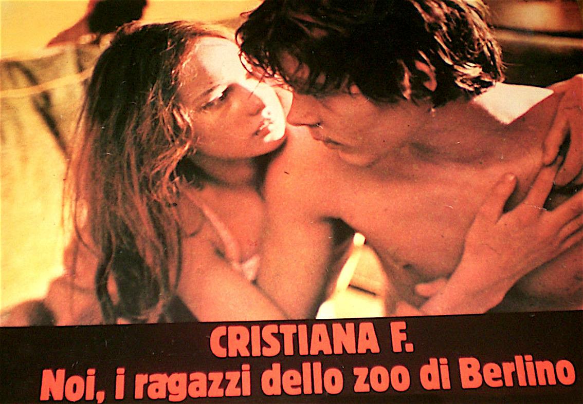 Christiane_f_zoo_berlino_fotobusta_film