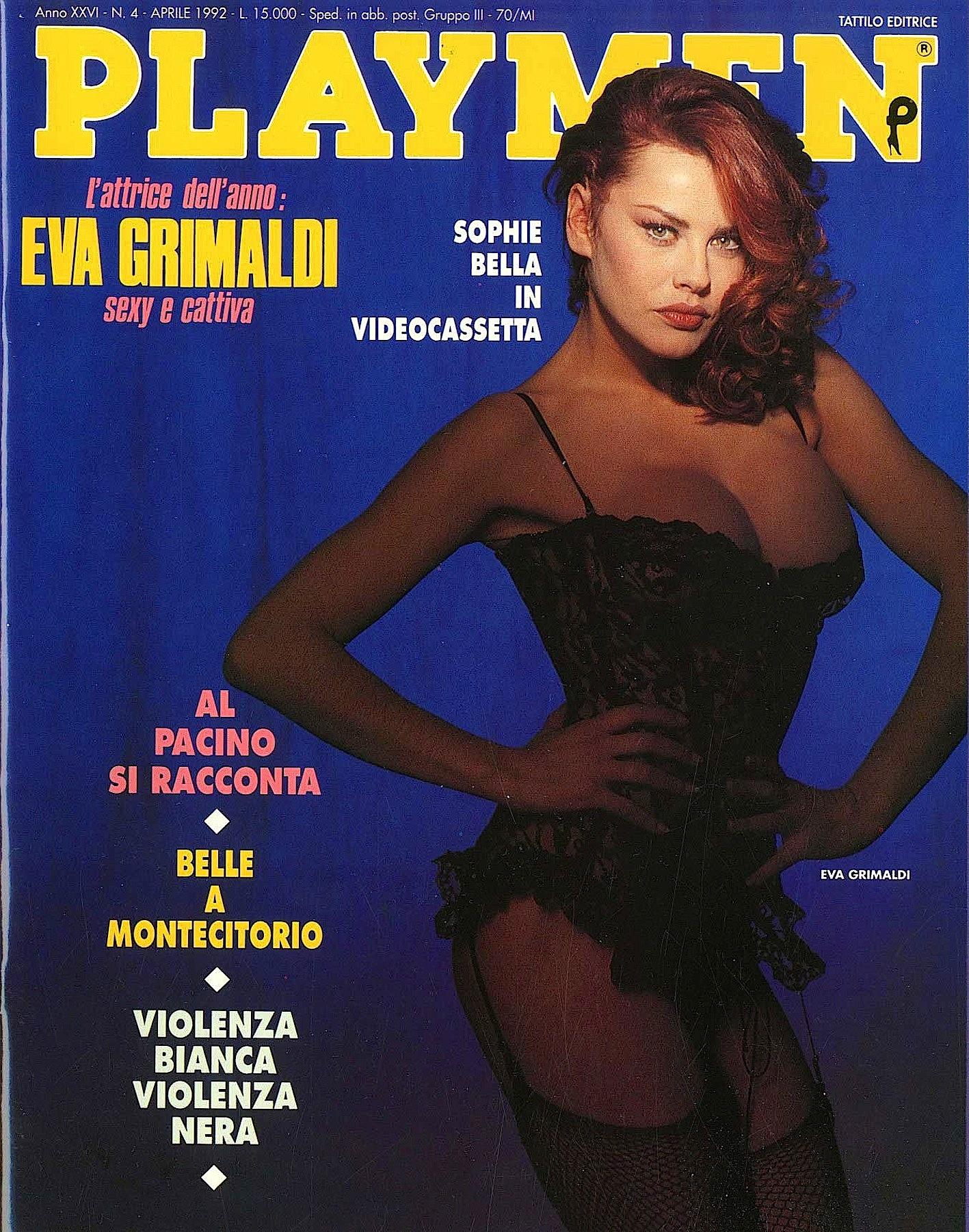 eva_grimaldi_PLAYMEN-1992