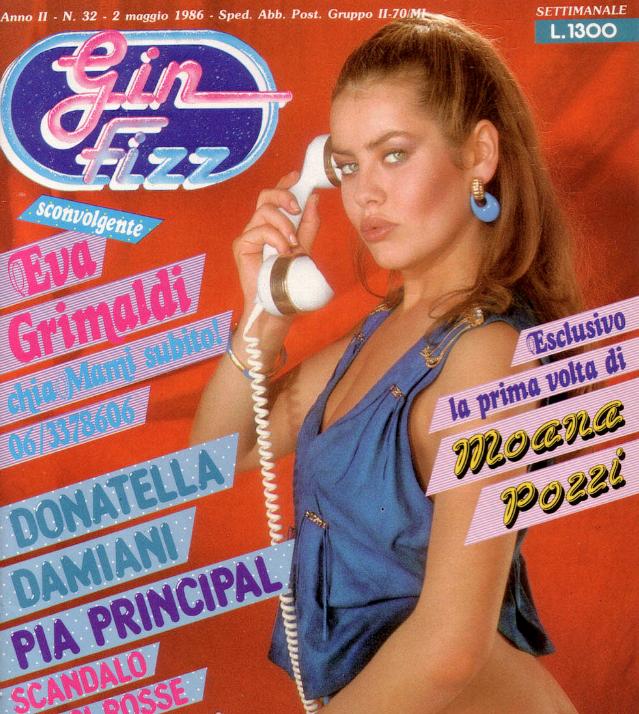 eva_grimaldi_copertina_1986