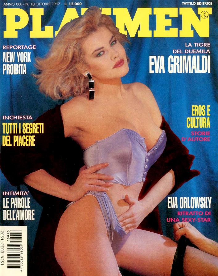 eva_grimaldi_playmen_1997