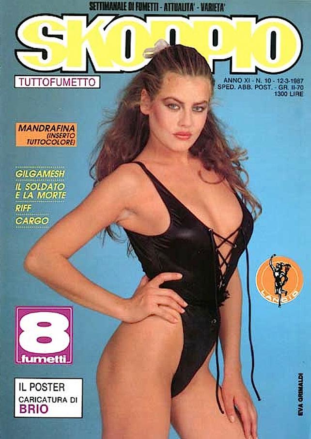 eva_grimaldi_skorpio_1987