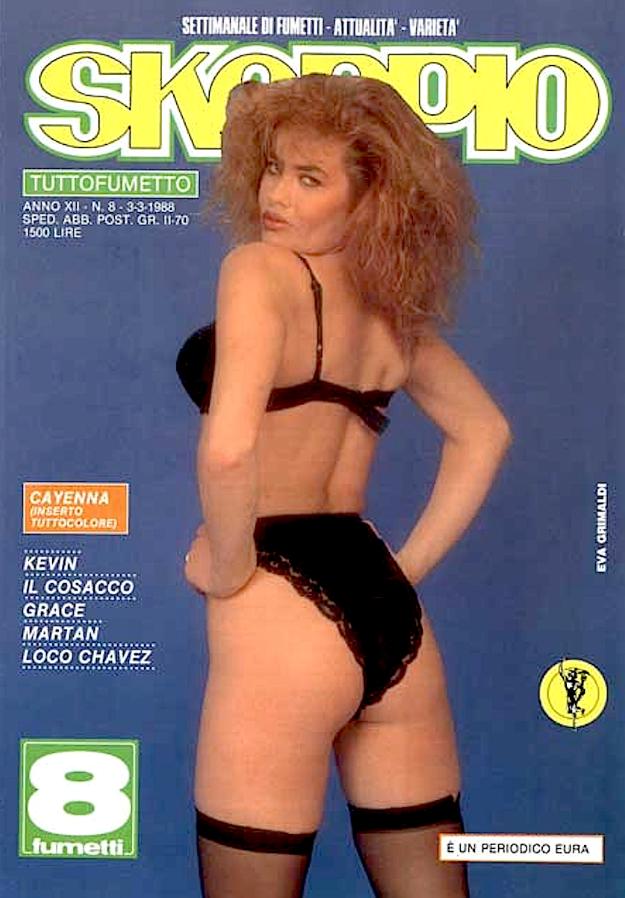 eva_grimaldi_skorpio_1988