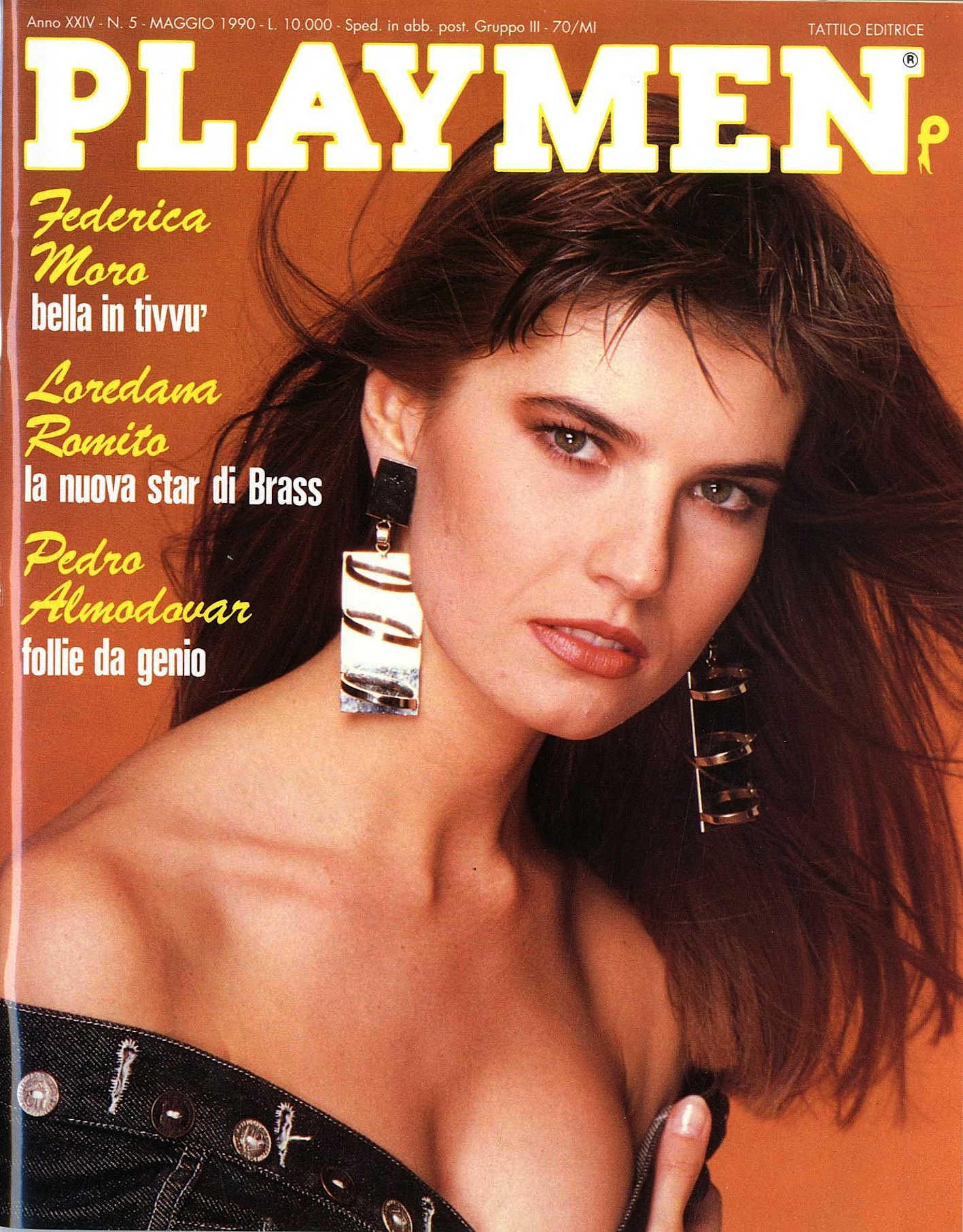 federica_moro_PLAYMEN-1990 copia