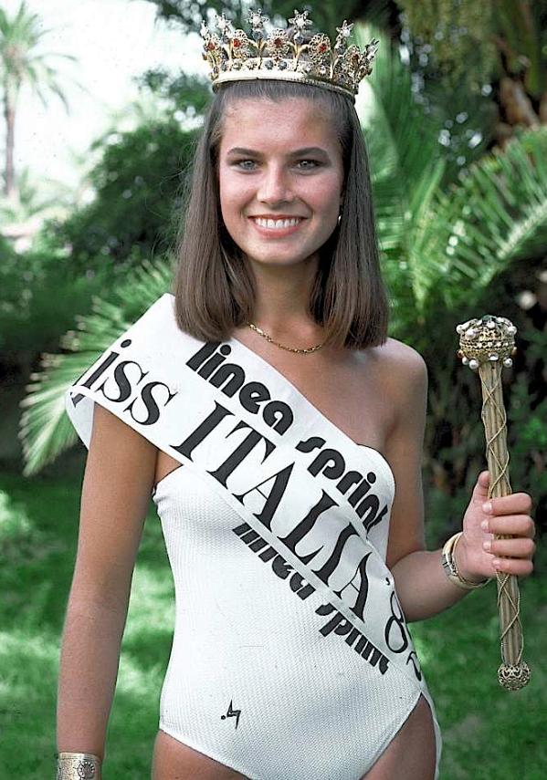 fedrica_moro_miss_italia_1982