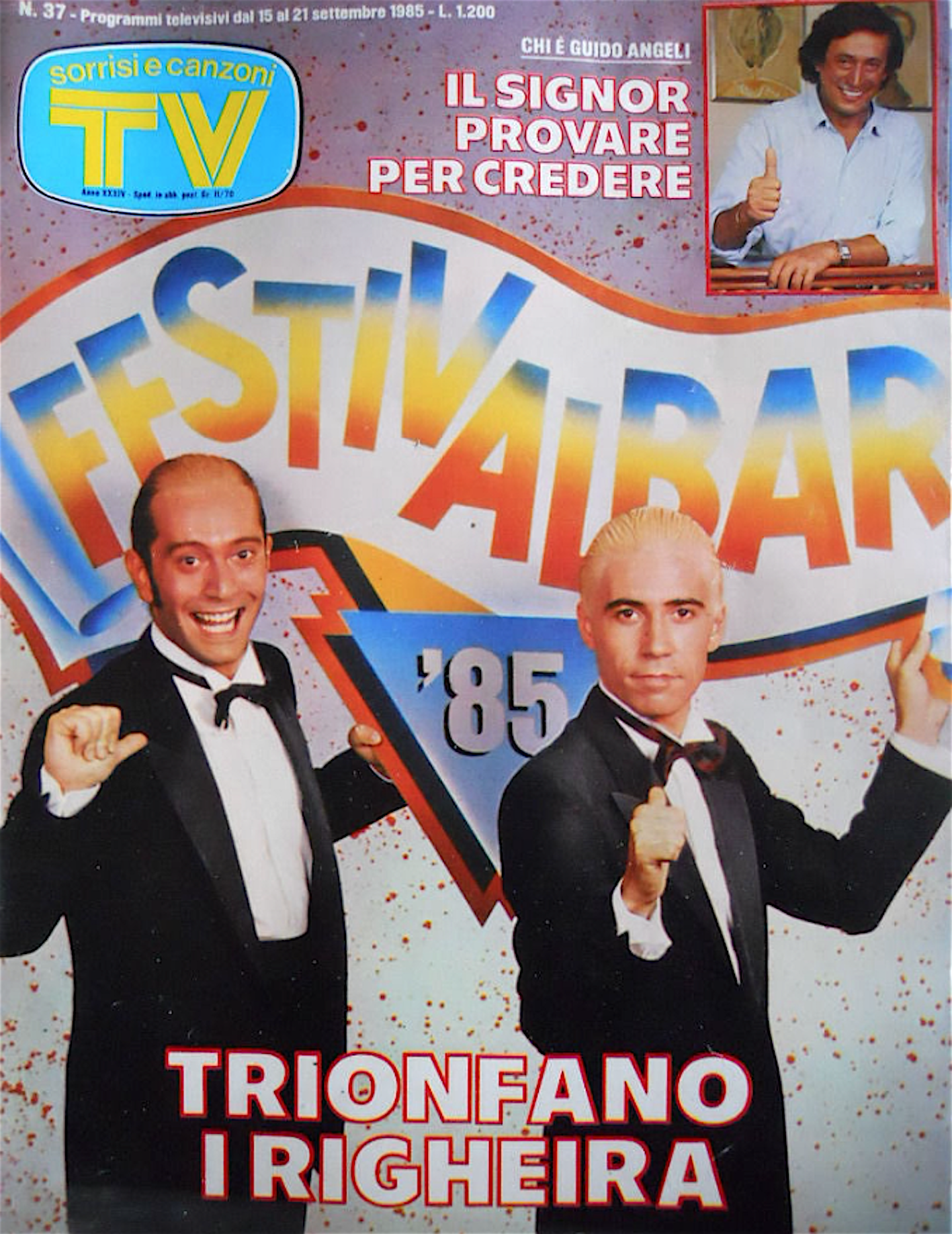 festivalbar_anni_80_sorrisi_canzoni_righeira_1985