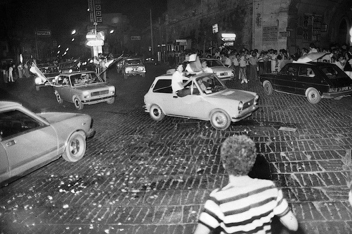 italia_mondiali_1982