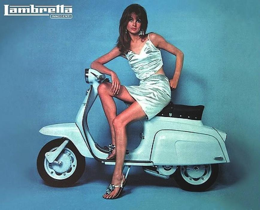 lambretta-Junior-jean-shrimpton-1967