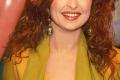 Un ricordo per LAURA D'ANGELO - (1956/2010)