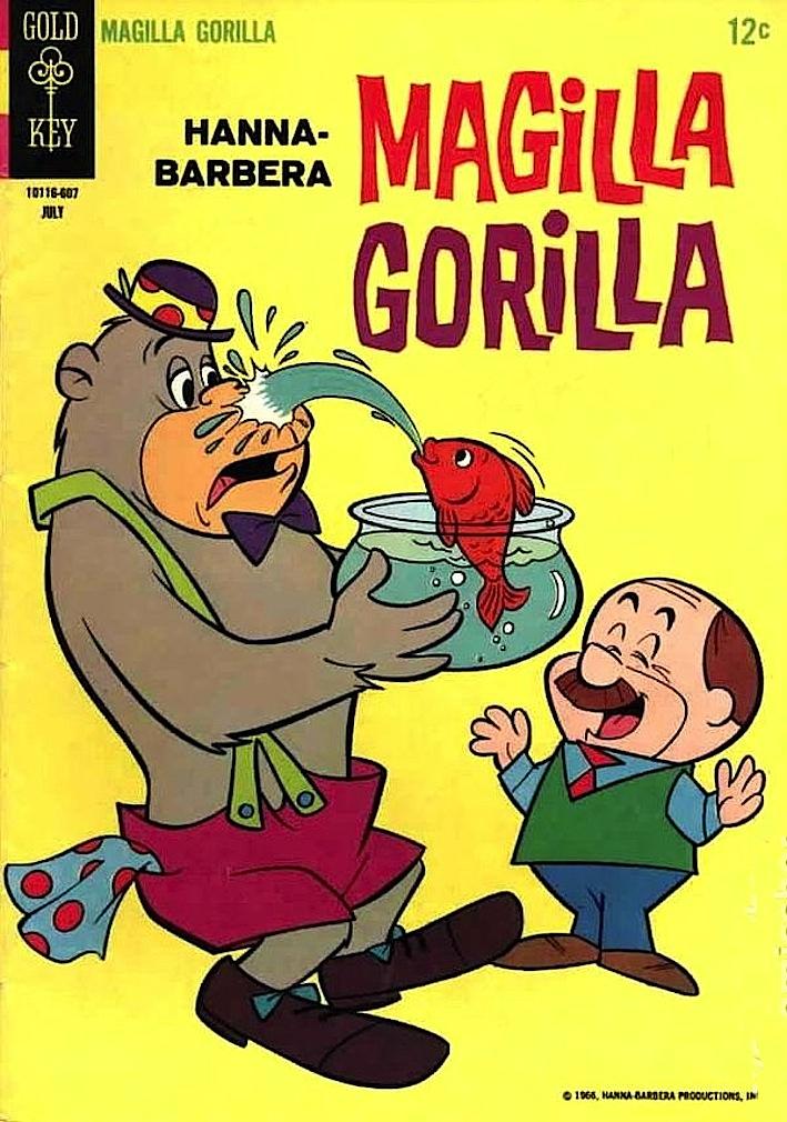 magilla_gorilla_cartone_anni_60